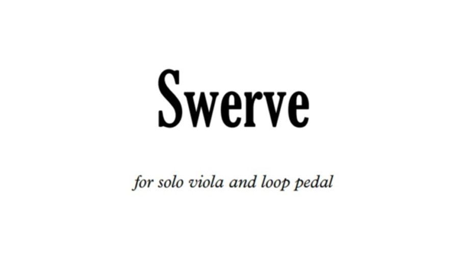 Swerve Viola